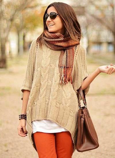 Milanda - Que porter avec un pantalon beige femme ...